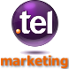 marketing.tel Logo